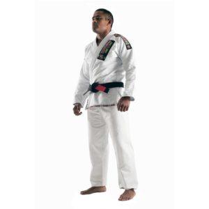 429d70111 Kimono Shiroi Standart Adulto - Preto - SHIROI Kimonos